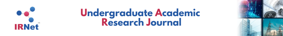 Undergraduate Academic Research Journal