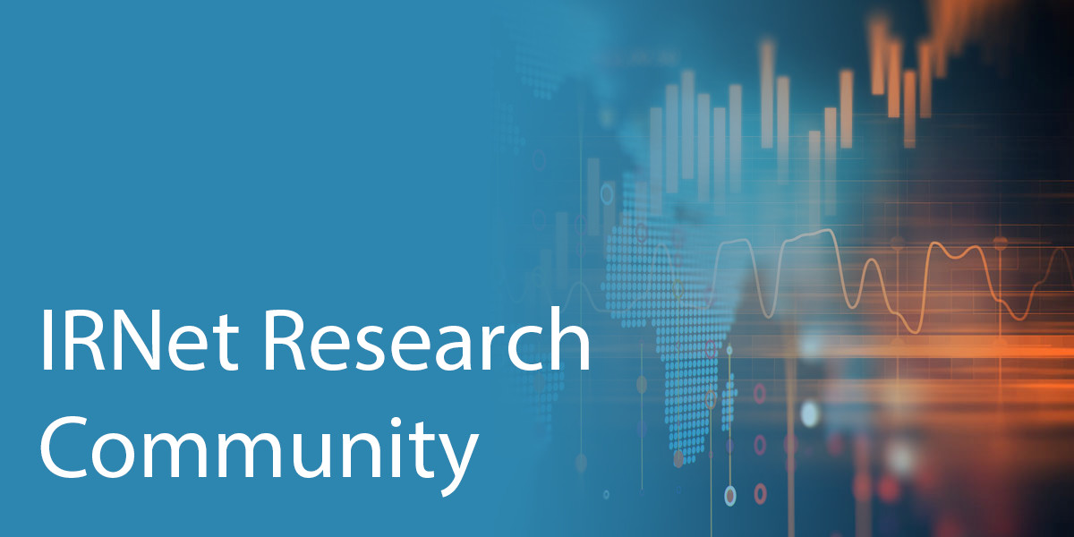 Interscience Research Community
