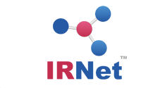 Interscience Research Network