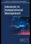 Advances in Computational Management