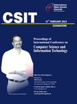 International Conference on Computer Science and Information Technology ICCSIT-2013 by Prof. Dr.Srikanta Patnaik,