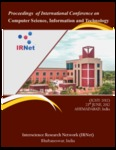 Proceedings of International Conference on Computer Science, Information and Technology by Dr. K. Karibasappa