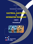 Proceeding of International Conference on Electrical Engineering and Information Technology EEIT-2012 by Prof. Dr.Srikanta Patnaik