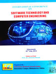 Proceeding of International Conference on Software Technology and Computer Engineering STACE-2012 by Prof. Dr. Srikanta Patnaik