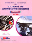 Proceeding of International Conference on Electronics and Communication Engineering ICECE‐2012 by Prof. N. S, Murthy