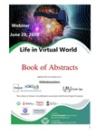 The 'new-normal' life in virtual world: Issues, Challenges & Way forward by Prof. Rabi N. Subudhi,; Prof. S. C. Das,; and Srikanta Patnaik President