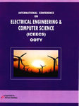 Proceeding of International Conference on Electrical Engineering and Computer Science ICEECS 2012 by Prof. Dr. Srikanta Patnaik