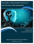 Proceedings of International Conference on Computational Vision And Robotics