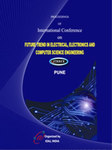Proceeding of International Conference on Future Trend in Electrical, Electronics and Computer Science Engineering