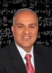 Prof. Madjid Tavana