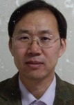 Prof.Dr. Feng Qiao