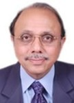 Dr. K. Ramnarayan