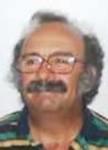 Prof Marco Ceccarelli