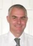 Dr. Richard John Fairchild