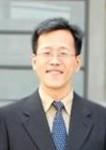 Prof. Peng-Yeng Yin, Ph.D.