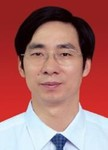 Prof. Chunliang Zhang