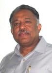 Dr. Ranjit Abraham