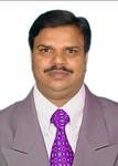 Dr. P. Suresh