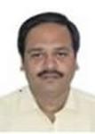 Dr Sukumar Mishra