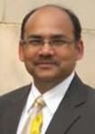 Prof. (Dr.) Dinesh Kumar Rajoriya