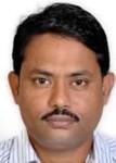 Dr. Ramjeevan Singh Thakur