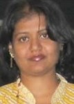 Prof. Mahamaya Mohanty