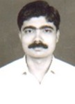 Prof (Dr. ) S.G. Sapate