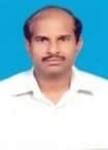 Prof. P. Rama Bayapa Reddy