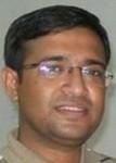 Prof. Hitesh N Panchal