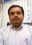 ER. Ashok Mahapatra