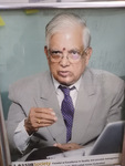Mr. T. M Venkatesan